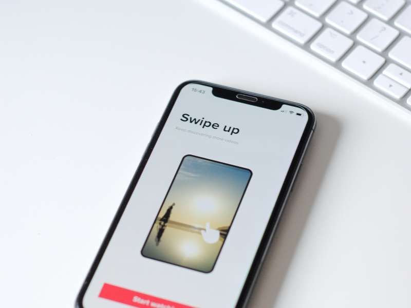 mobile-apps-agentur-app-entwicklung