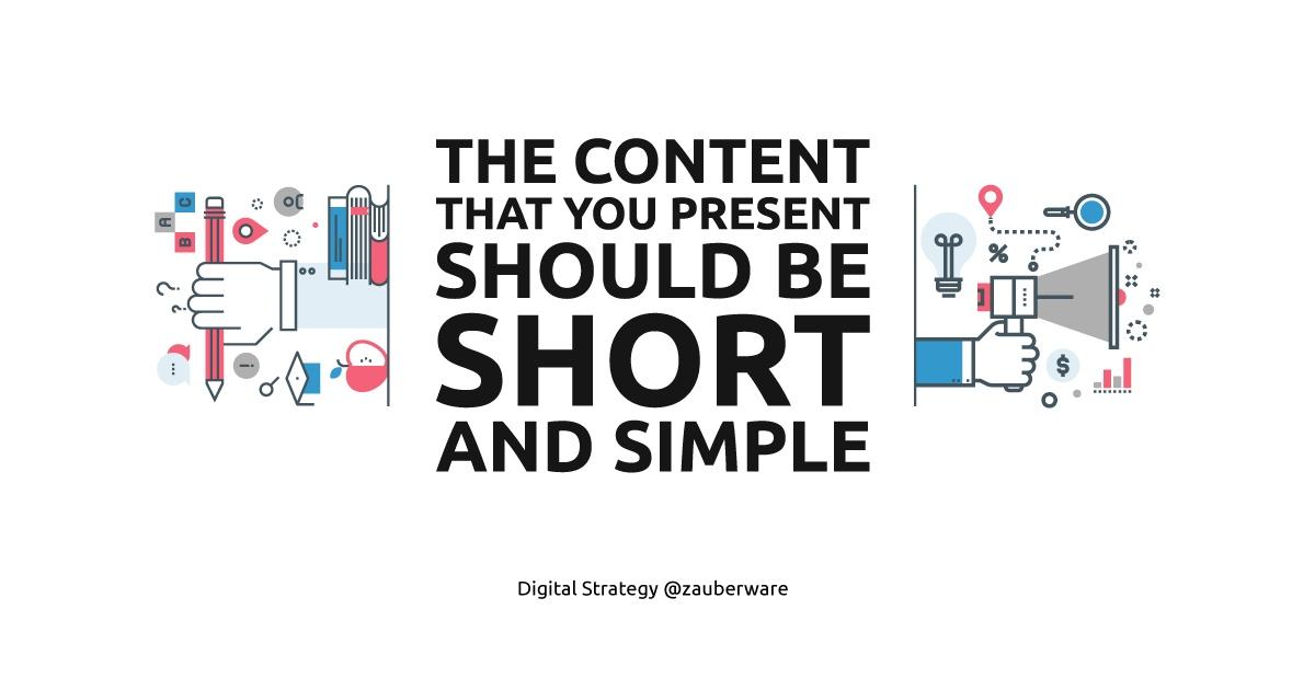 content-marketing.jpg#asset:383