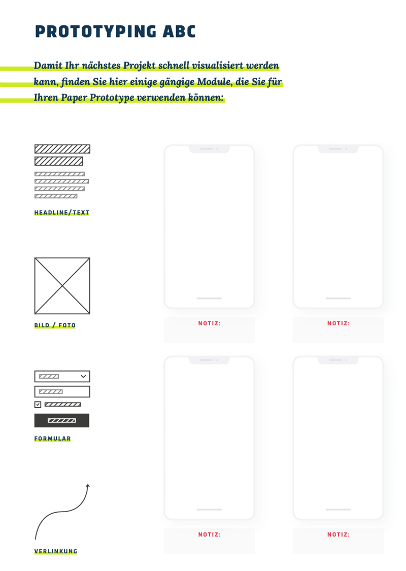 prototyping-form-abc